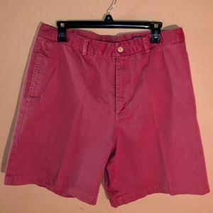 Vineyard Vines Shorts Sz 34